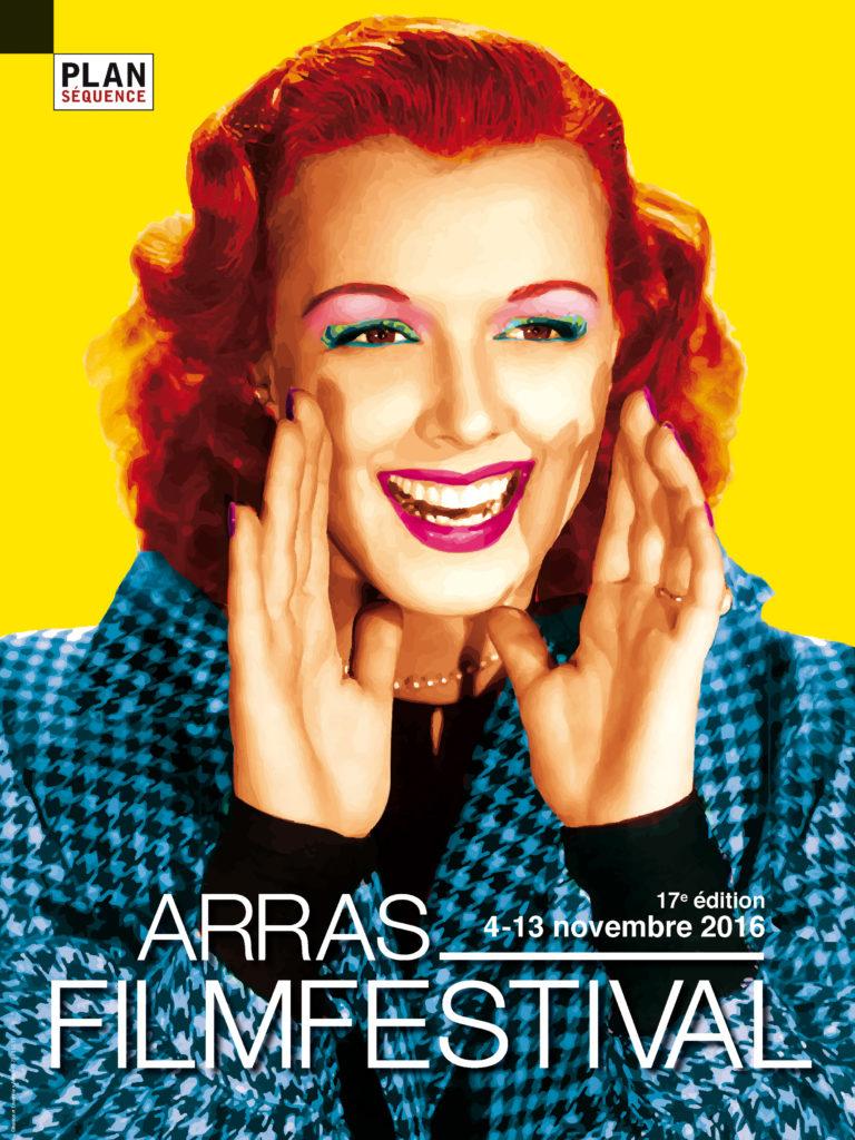 Arras 2016