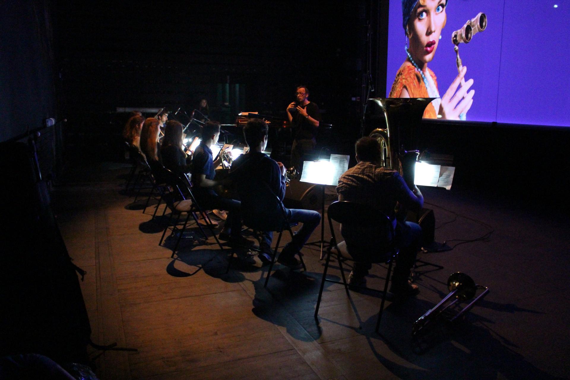Arras Film Festival 2015