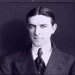 René Navarre est Fantômas