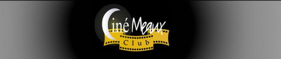 Logo meaux