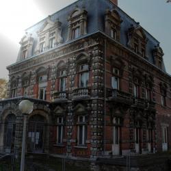 Le Conservatoire de Musique d'Arras