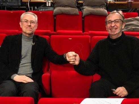 Arras film festival en ligne eric jacques